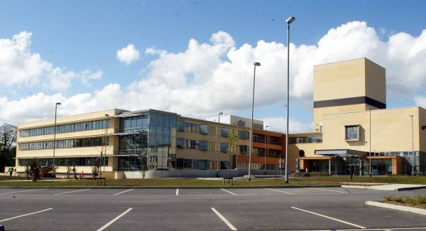 James-Connelly-Hospital-Blanchardstown